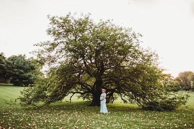 SuzanneFryerPhotography_KatlynMaternity-0289