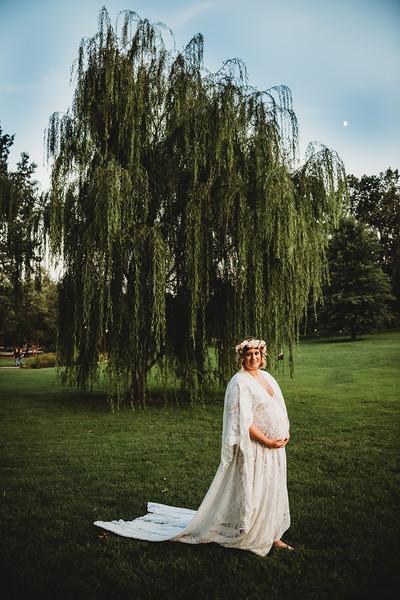 SuzanneFryerPhotography_KatlynMaternity-0336