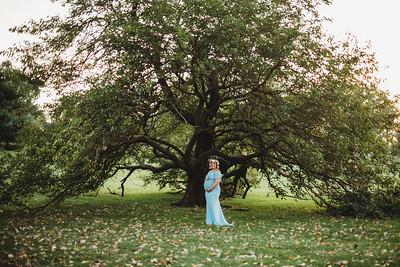 SuzanneFryerPhotography_KatlynMaternity-0495