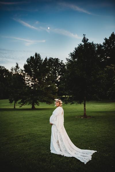 SuzanneFryerPhotography_KatlynMaternity-0305
