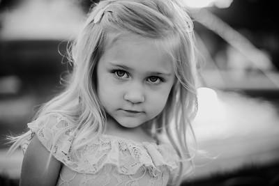 SuzanneFryerPhotography_KatlynMaternity-0074