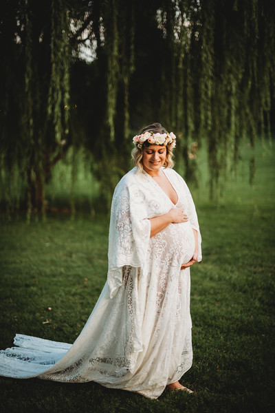 SuzanneFryerPhotography_KatlynMaternity-0690