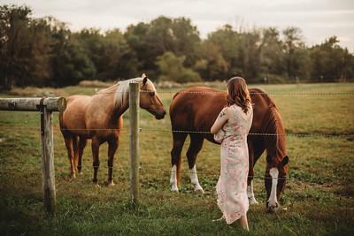 SuzanneFryerPhotography_BrightNewborn-8005