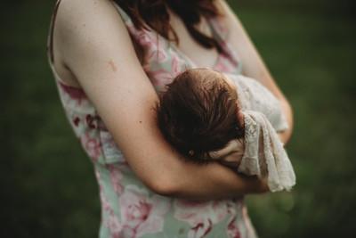 SuzanneFryerPhotography_BrightNewborn-8018