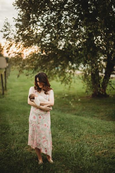 SuzanneFryerPhotography_BrightNewborn-7951