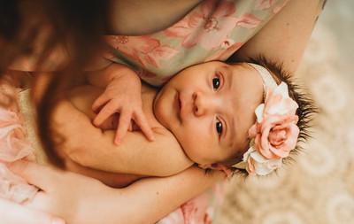 SuzanneFryerPhotography_BrightNewborn-8162