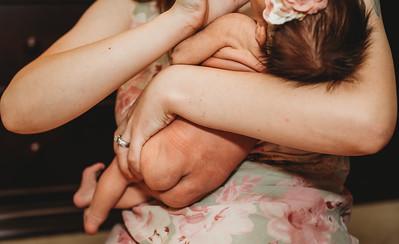 SuzanneFryerPhotography_BrightNewborn-8220