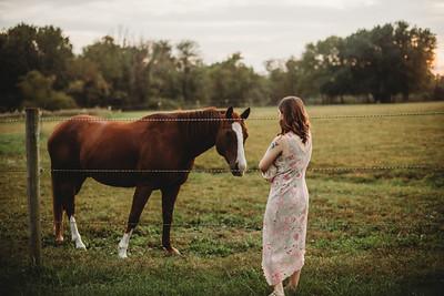SuzanneFryerPhotography_BrightNewborn-8001