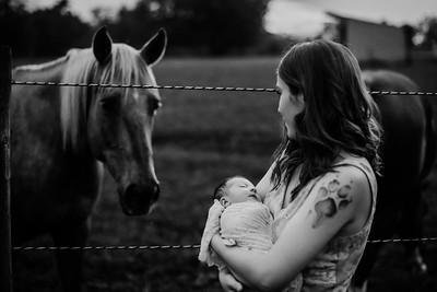 SuzanneFryerPhotography_BrightNewborn-8012