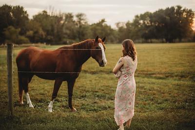 SuzanneFryerPhotography_BrightNewborn-8000
