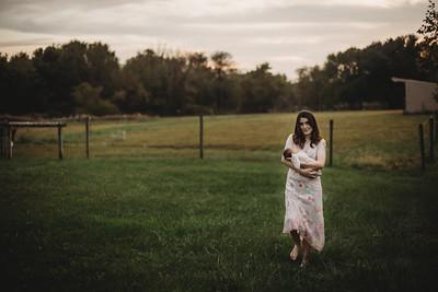 SuzanneFryerPhotography_BrightNewborn-8032