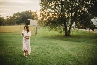 SuzanneFryerPhotography_BrightNewborn-8038