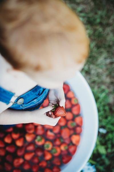 SuzysSnapshots_McClungStrawberryFruitBath-1334