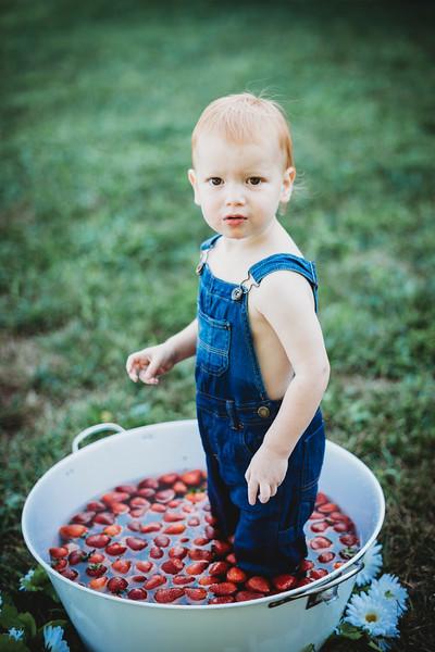 SuzysSnapshots_McClungStrawberryFruitBath-1289