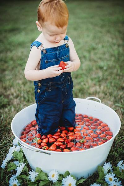 SuzysSnapshots_McClungStrawberryFruitBath-1272