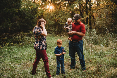 SuzanneFryerPhotography_McClung-2804