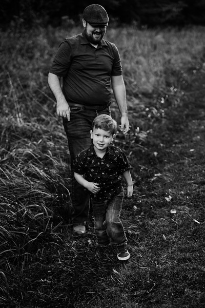 SuzanneFryerPhotography_McClung-3703-2