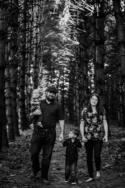 SuzanneFryerPhotography_McClung-2625-2