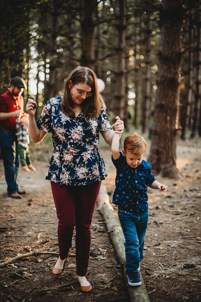 SuzanneFryerPhotography_McClung-2579