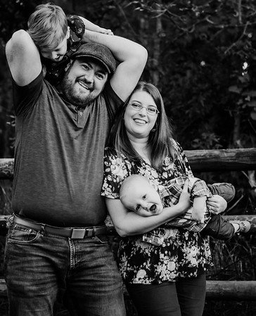 SuzanneFryerPhotography_McClung-3802-2