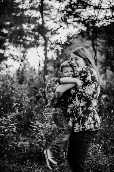 SuzanneFryerPhotography_McClung-3412-2