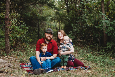 SuzanneFryerPhotography_McClung-2398