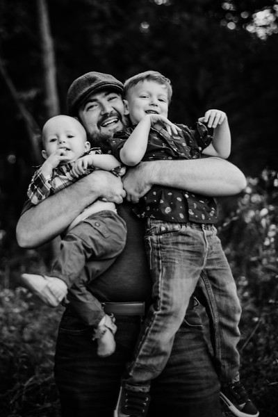 SuzanneFryerPhotography_McClung-3456-2