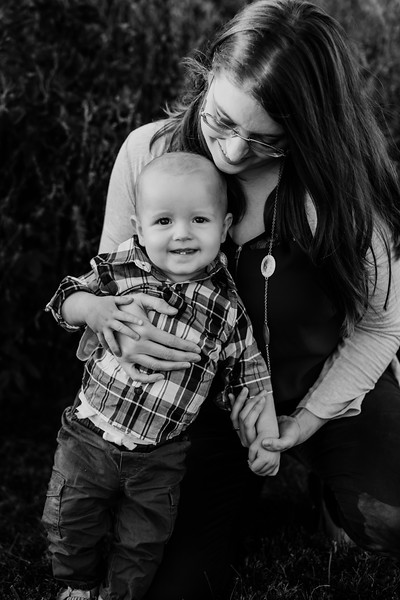 SuzanneFryerPhotography_McClung-2037-2