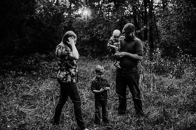 SuzanneFryerPhotography_McClung-2804-2