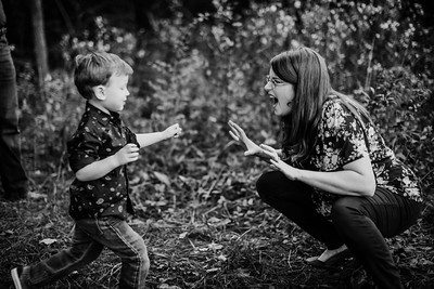 SuzanneFryerPhotography_McClung-3494-2