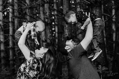 SuzanneFryerPhotography_McClung-2748-2