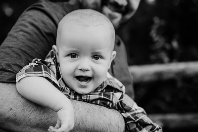 SuzanneFryerPhotography_McClung-3837-2