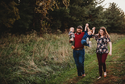 SuzanneFryerPhotography_McClung-3642