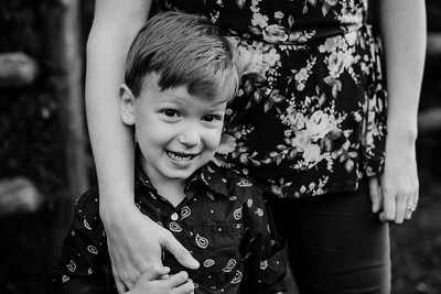 SuzanneFryerPhotography_McClung-3848-2