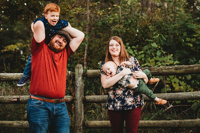 SuzanneFryerPhotography_McClung-3787