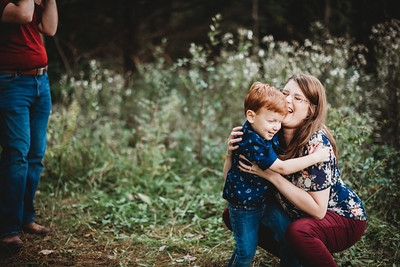SuzanneFryerPhotography_McClung-3497