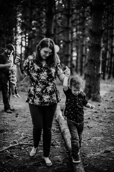 SuzanneFryerPhotography_McClung-2579-2
