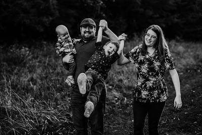 SuzanneFryerPhotography_McClung-3652-2