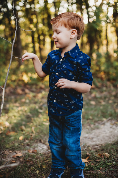 SuzanneFryerPhotography_McClung-2346