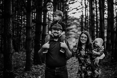 SuzanneFryerPhotography_McClung-2977-2