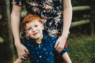 SuzanneFryerPhotography_McClung-3859