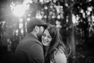 SuzanneFryerPhotography_McClung-2219-2