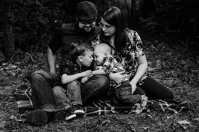 SuzanneFryerPhotography_McClung-2505-2