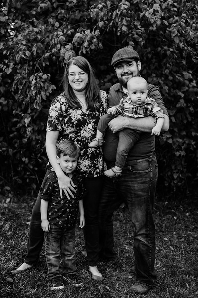 SuzanneFryerPhotography_McClung-3872-2