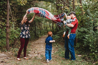 SuzanneFryerPhotography_McClung-2359