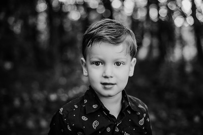 SuzanneFryerPhotography_McClung-2331-2