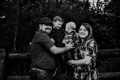 SuzanneFryerPhotography_McClung-3731-2
