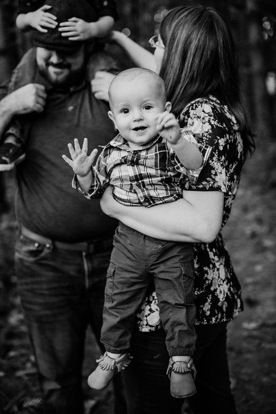 SuzanneFryerPhotography_McClung-2919-2