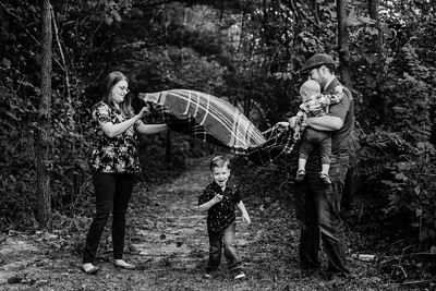 SuzanneFryerPhotography_McClung-2364-2