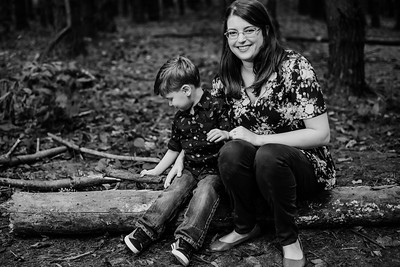 SuzanneFryerPhotography_McClung-3212-2